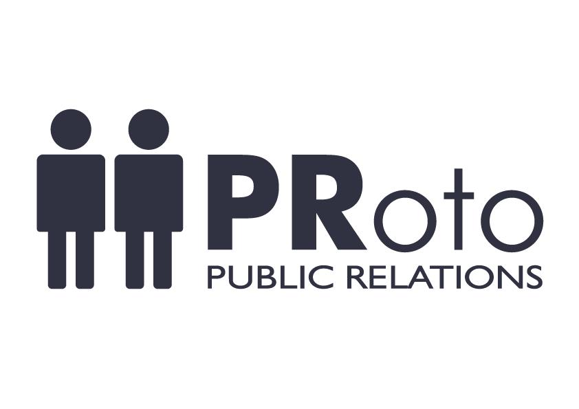 logo_PRoto_granat