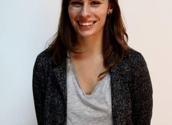 Dominika Wabich